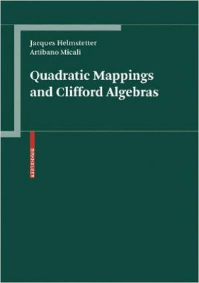 quadratic_mappings_and_clifford_algebras-helmstetter.jpg
