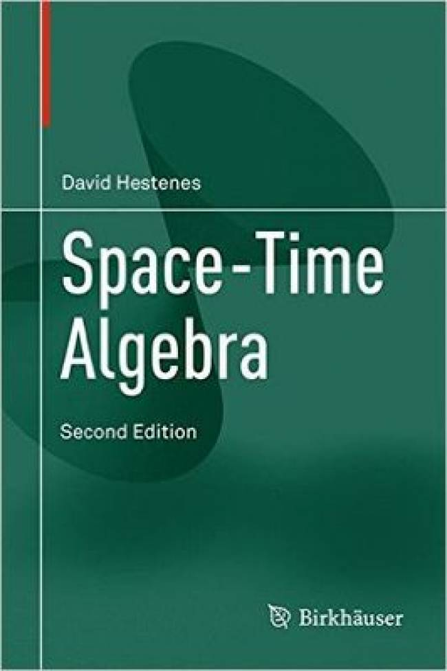 space-time_algebra-hestenes.jpg