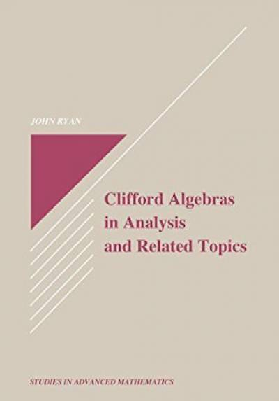 clifford_algebras_in_analysis-ryan.jpg