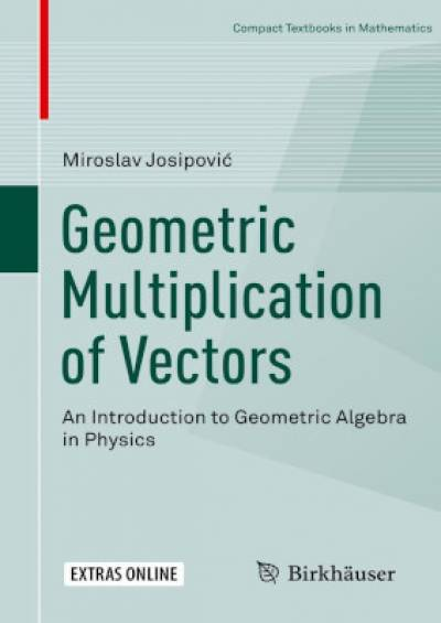 geometric_multiplication_of_vectors-josipovic.jpg