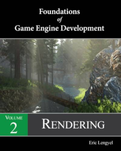 foundations_of_game_engine_development2-lengyel.jpg