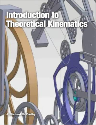 introduction_to_theoretical_kinematics-mccarthy.jpg