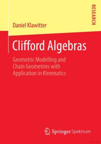 clifford_algebras_geometric_modelling_and_chain_geometries-klawitter.jpg