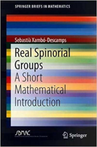real_spinorial_groups-xambo.jpg