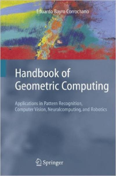 handbook_of_geometric_computing-bayro.jpg