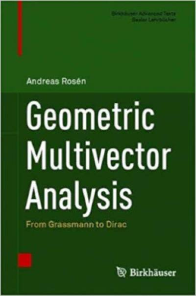 geometric_multivector_analysis-rosen.jpg