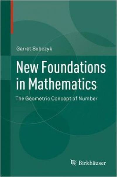 new_foundations_in_mathematics-sobczyk.jpg