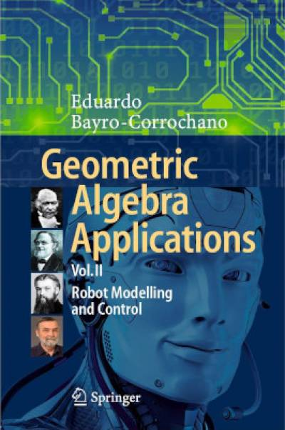 geometric-algebra-applications_vol_ii-bayro.jpg