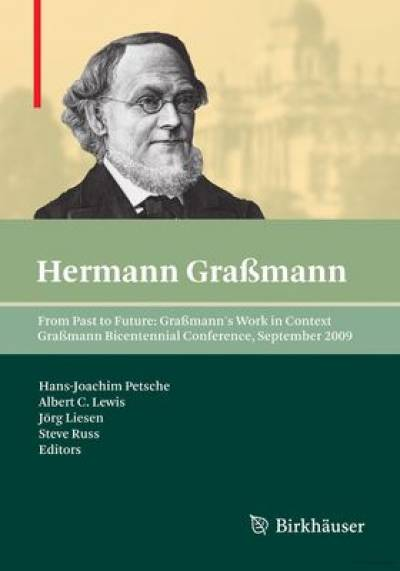 hermann_grassmann_from_past_to_future.jpg