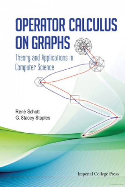 operator_calculus_on_graphs-schott.jpg