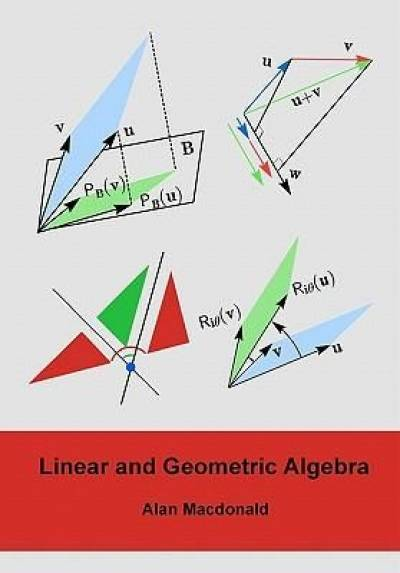 linear_and_geometric_algebra-macdonald.jpg