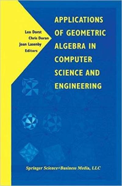 applications_of_geometric_algebra_in_computer_science_and_engineering-dorst_doran_lasenby.jpg