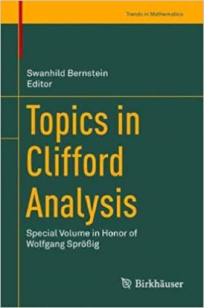 topics_in_clifford_analysis-bernstein.jpg