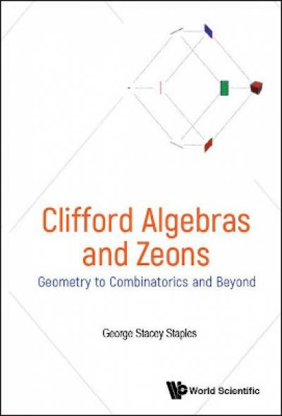 clifford_algebras_and_zeons-staples.jpg