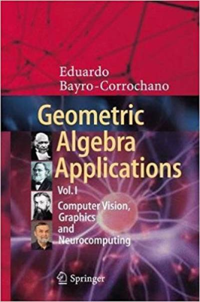 geometric-algebra-applications_vol_i-bayro.jpg