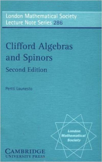 clifford_algebras_and_spinors-lounesto.jpg