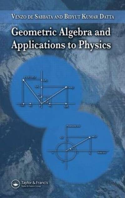 geometric_algebra_and_applications_to_physics-sabbata.jpg