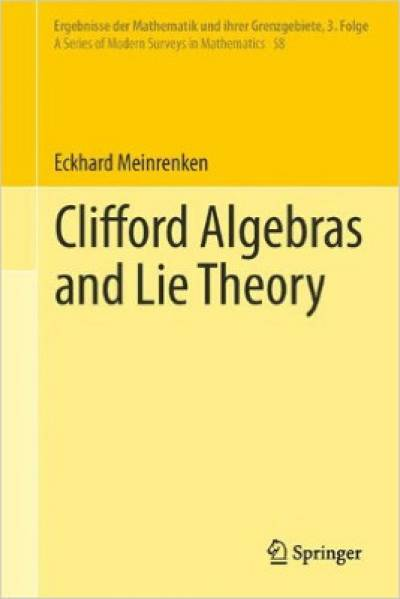 clifford_algebras_and_lie_theory-meinrenken.jpg