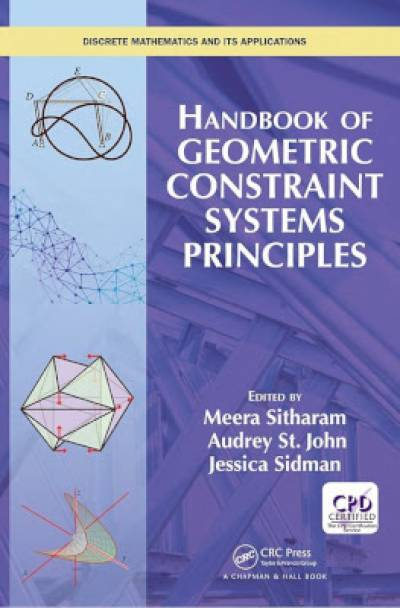 handbook_of_geometric_constraint_systems_principles-crc.jpg