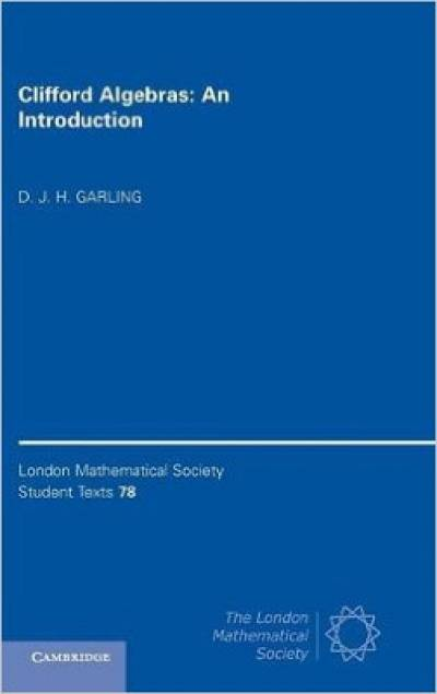clifford_algebras_an_introduction-garling.jpg