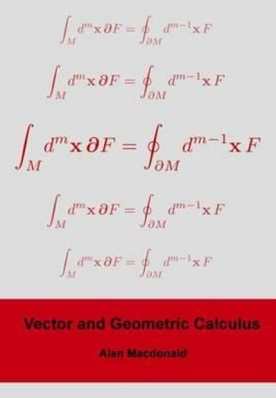 vector_and_geometric_calculus-macdonald.jpg
