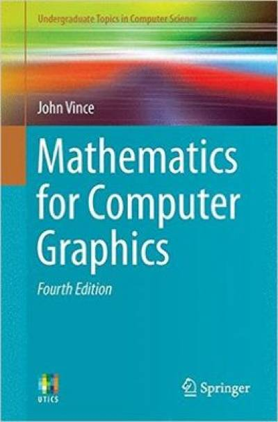 mathematics_for_computer_graphics-vince.jpg