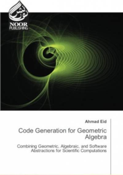 code_generation_for_geometric_algebra-eid.jpg