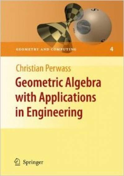 geometric_algebra_with_applications_in_engineering-perwass.jpg