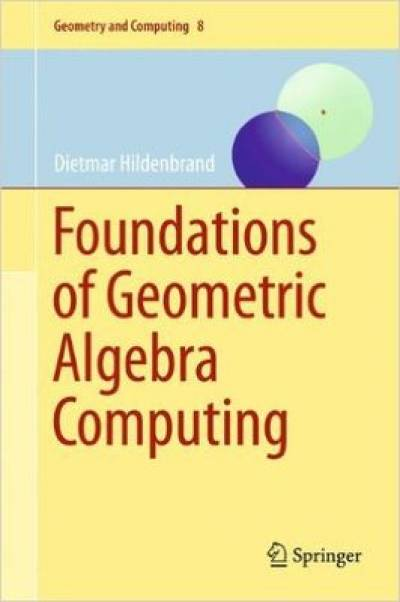 foundations_of_geometric_algebra_computing.jpg